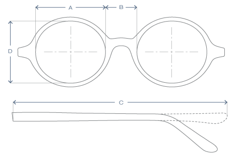 sg-eyewear-doc