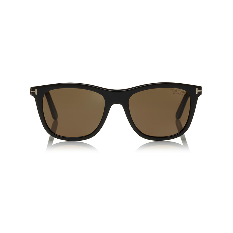 f22d386270a ANDREW SUNGLASSES WITH POLARIZED LENSES. Return to Previous Page. lightbox